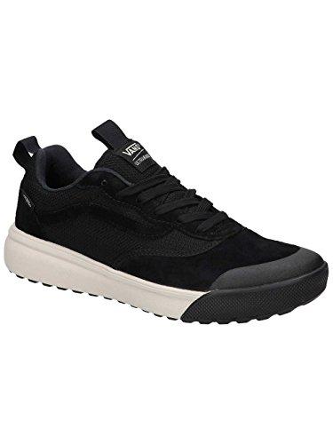 Sneakers Uomo Ultra Range Mte Mens Nero Nero