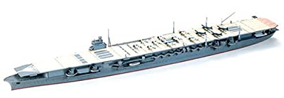 Tamiya Shokaku Aircraft Carrier