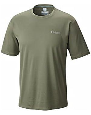 PFG Zero Rules S/S T-Shirt