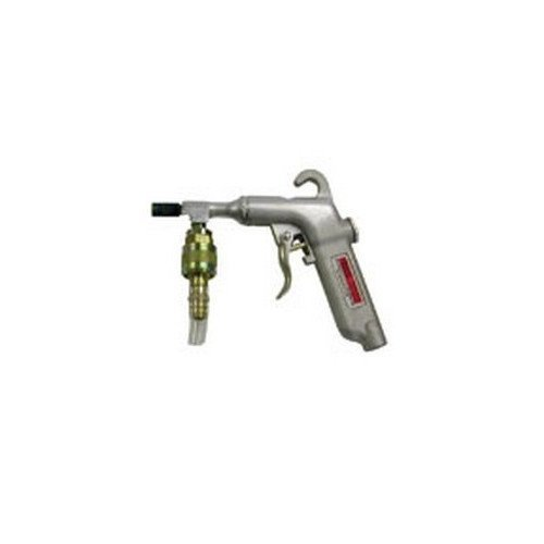 Rusfre BBB Gun with Quick Coupler (RUS-5050QC) by Rusfre (Image #1)