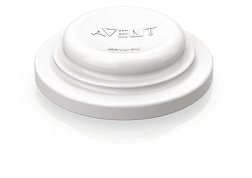 - Philips AVENT BPA Free Classic Bottle Sealing Discs