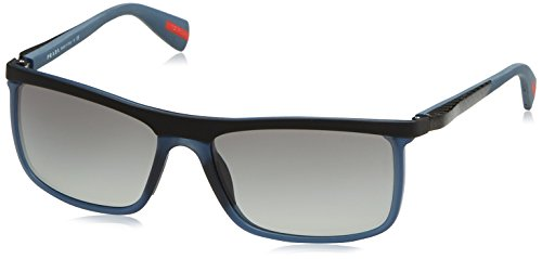 Prada Sport PS 51PS Netex Collection Sunglasses, - Prada Apparel Sport