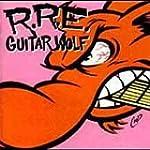 Rock N Roll Etiquette