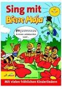 Sing mit Biene Maja (Die Biene Maja)