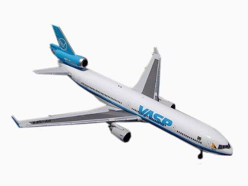 Gemini Jets VASP MD-11 1:400 Scale ()