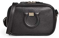 Salvatore Ferragamo Women's City Camera Bag