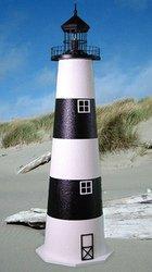 (Bodie E-Line Stucco Lighthouse 3')