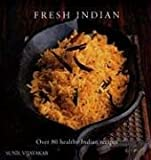 img - for Fresh Indian book / textbook / text book