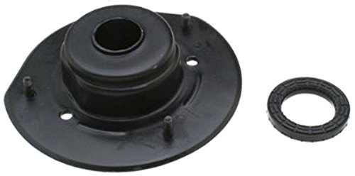 - KYB SM5266 - Strut Mount Kit