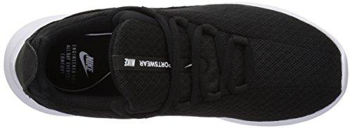 Femme Compétition Chaussures De black 003 Nike Viale white Noir Running Wmns AxwfnY1X
