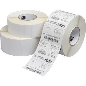 Intermec duratherm® II labels-Etichette per stampante termica, diretto, 101,6 x 152,4) I20103