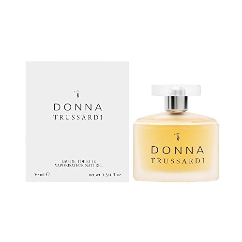 donna-trussardi-by-trussardi-for-women-17-oz-eau-de-toilette-spray-by-trussardi