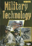 Read Online Military Technology ebook