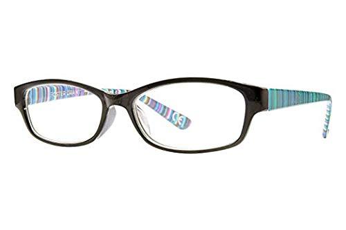 Magnivision Foster Grant Reading Glasses Readers Brianna +2.50