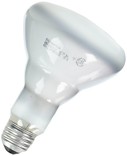 sylvania-lighting-br30-65w-120-volt-indoor-flood-bulb-6-pack