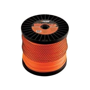 """ECHO 311105065 .105/"""" Cross Fire Trimmer Line 1 LB Spool"""