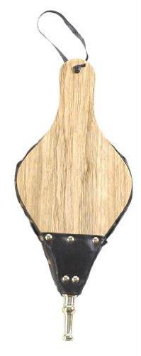 Oak Bellow Cast Nozzle 18in. Long For Sale