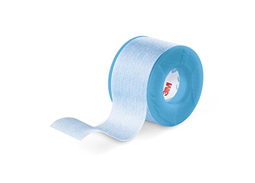 3M 2770S-1 Kind Removal Silicone Tape (Pack of 100) by 3M