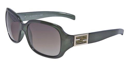 Fendi Sunglasses & FREE Case FS 5229 R 300