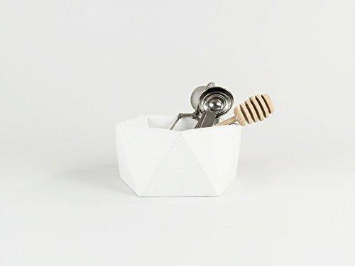 geometric-concrete-dish-concrete-kitchen-bowl-modern-concrete-vessel