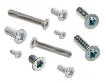 3 mm Tornillos (, 20 unidades) 3 x 30 mm m (incluyendo la ...