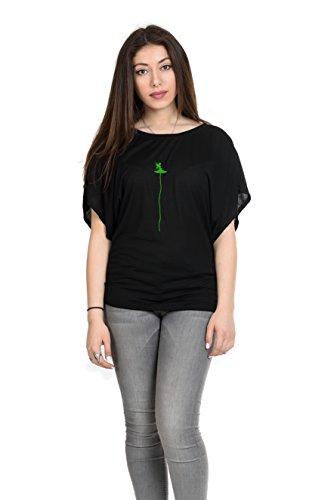 3elfen murci de de camiseta 3elfen murci de 3elfen camiseta camiseta OqwRAR