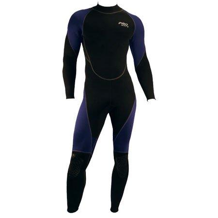 【お年玉セール特価】 Promate Scuba Baja 3 mmメンズフルWet Suit for Scuba Diveシュノーケリング B0036FWJRS XX-Large B0036FWJRS XX-Large|ブルー/ブラック ブルー/ブラック XX-Large, 介護用品専門店たまひこ:66efd892 --- arianechie.dominiotemporario.com