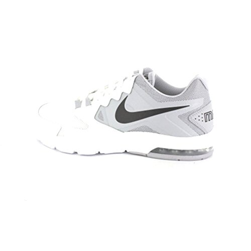 Crusher NIKE Nike 2 W9286 719933 MAX Air 100 747wntSqg