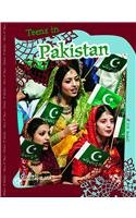 Teens in Pakistan (Global Connections) pdf