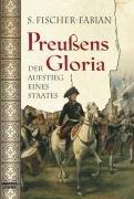 preussens-gloria-der-aufstieg-eines-staates