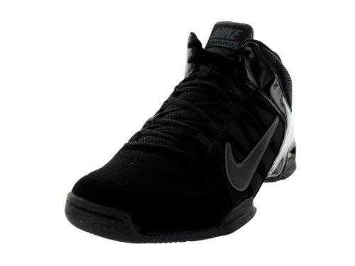 nike-mens-air-visi-pro-iv-nbk-black-black-anthracite-basketball-shoe-13-men-us