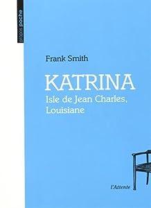 vignette de 'Katrina (Frank Smith)'