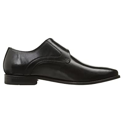 Florsheim Men's Montinaro Single Monk Oxford | Oxfords