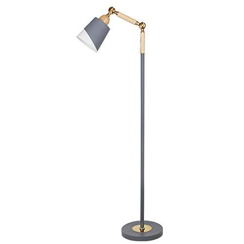 de IKEA Salón Lámpara pie Lectura SimpleColor Vertical wOk8n0P
