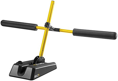 SKLZ All-in-One Golf Swing Trainer (Plane Swing Training)