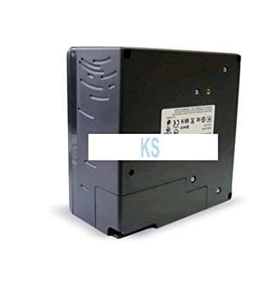 KOHSTAR NEW Symbol LS7808 USB Omnidirectional Barcode Reader Scanner