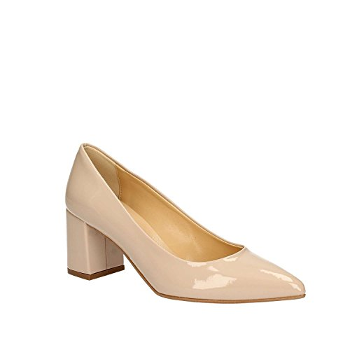 Grace Shoes 9125 Zapatos Mujeres Rosa