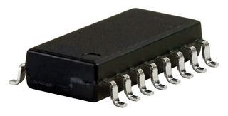 BOURNS 4816P-1-202LF RESISTOR SMD 8RES 2KOHM 50 pieces ISO N//W 2/%