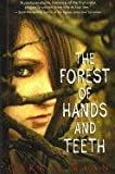 download ebook the forest of hands and teeth by carrie ryan (2010-02-09) pdf epub
