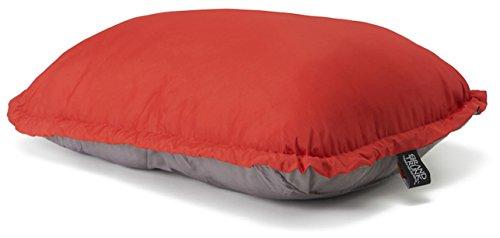 grand-trunk-travel-pillow