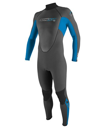 ONeill Wetsuits Youth Reactor Full