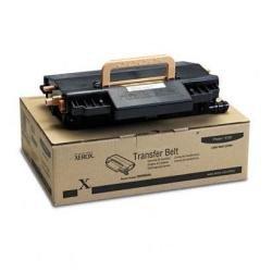 XEROX 108R00594 Transfer unit for xerox phaser 6100 laser printer
