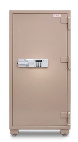 Mesa-Safes-2-Hour-Fire-Safe133-cu-ft515x2475x18inCombination-LockTan-MFS170C