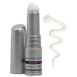 Dermalogica Age intelligente Lip Complex-renouvellement de 0.06 oz