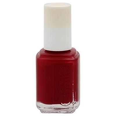 essie Nail Color Polish by essie