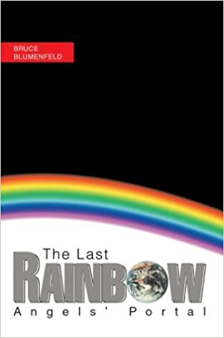 Book The Last Rainbow