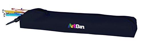 ArtBin Needle Arts Accessory Pouch