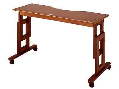 数量は多 キンタロー D サポートテーブル D キンタロー ベッド用 B000FQQNKA B000FQQNKA, うまめの木:5ddd2469 --- a-school-a-park.ca