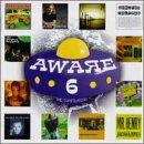 Aware Compilation 6