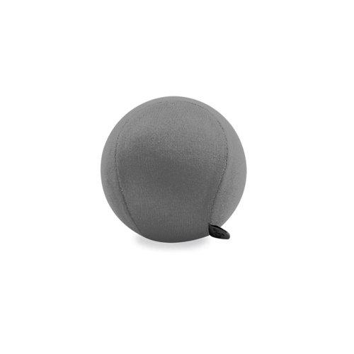 Gel Ball - 5